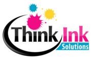 thinkinklogo1